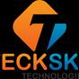 tecksky_universe