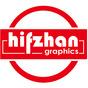 Hifzhan_Graphics